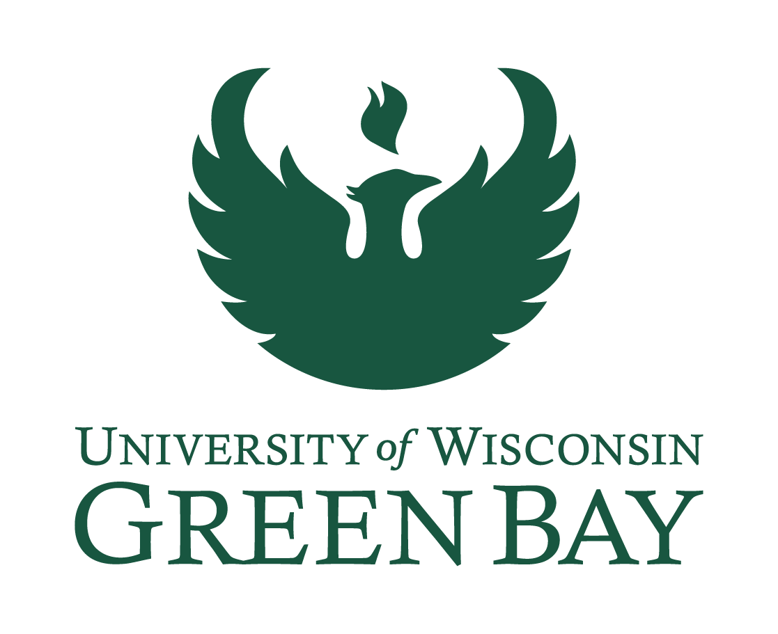 uw green bay application deadline fall 2018