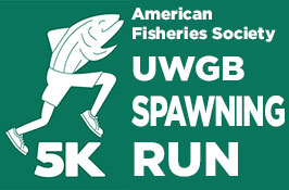 Go Green: Run to raise funds, awareness for local fisheries
