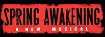 Spring Awakening - A New Musical