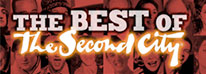Best of Second City