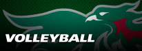 Green Bay Phoenix Volleyball