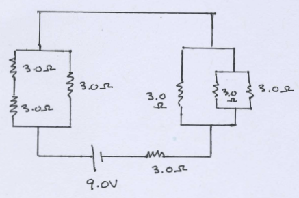 Circuit II - Physics - University of Wisconsin-Green Bay