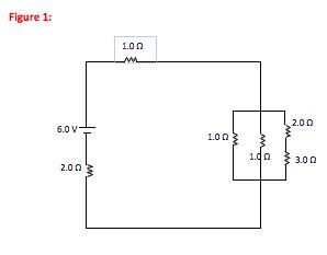definition circuit problem electric circuit physics university rh uwgb edu Electrical Circuit Diagram Symbols electric circuit diagram physics