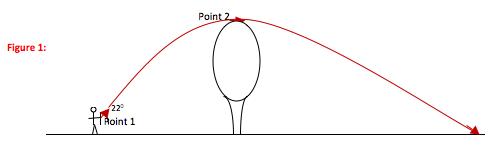 kinematics description of motion problems physics university