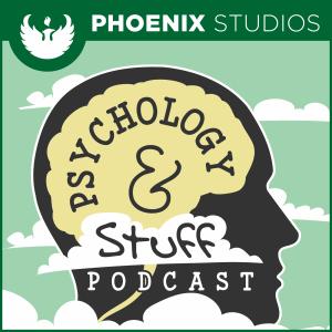 Psychology & Stuff - A UWGB Podcast