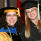 UW-Green Bay December Commencement
