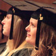 UW-Green Bay Commencement, Dec. 18, 2010