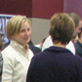 Spring Job and Internship Fair, Business Week 2011, University Union, February 24, 2011
