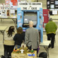 UW-Green Bay, National History Day, April 9, 2011