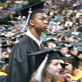 UW-Green Bay Spring Commencement, May 14, 2011