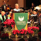 UW-Green Bay Commencement, Dec. 17, 2011