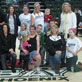 UW-Green Bay, Women's Basketball Alumni Day, Feb. 11, 2012