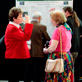 UW-Green Bay Founders Association Spring Reception, Weidner Center, May 1, 2012