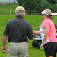 32nd Annual UW-Green Bay Alumni Association Scholarship Golf Outing, Royal Scot Country Club, June 8, 2012