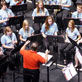 High School Band, Orchestra and Choir Camp, July 15-20, 2012