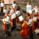 Middle School Band, Orchestra and Choir Camp, July 15-20, 2012