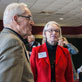 UW-Green Bay Founders Association Board Meeting, Feb. 20, 2013