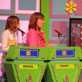 Good Times Programming events - The Price is Right Live!