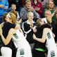 UW-Green Bay, Horizon League Championship game, March 17, 2013