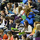 National History Day, Kress Events Center, UW-Green Bay campus, April 6, 2013