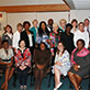 Photo: Nigerian Educators Visit UWGB