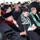 UW-Green Bay, Spring Commencement, May 18, 2013