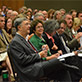 2013 Fall Convocation Photo Thumbnail