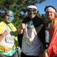 UW-Green Bay, The Color Run 5K, Sept. 29, 2013