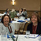 Wisconsin Women in Higher Education Leadership (WWHEL) Conference, UW-Green Bay, October 23-24, 2013