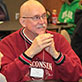 Adulthood and Aging, Prof. Dean VonDras' Human Development class, October 2013, UW-Green Bay