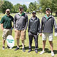 Alumni Scholarship Golf Outing, Royal Scot Golf Course, June 13, 2014