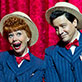 I Love Lucy – Live on Stage, Thursday, January 15, 2015