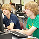 UW-Green Bay Summer Camp, Introduction to Video Game Programming