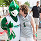 Phoenix Friday on the Fox, downtown Green Bay, June 27, 2014