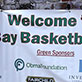 Green Bay Basketball Golf Outing, Green Bay Country Club, August 1, 2014