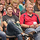 Campus Preview Day, UW-Green Bay, August 8, 2014