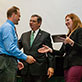 UW-Green Bay Fall Convocation, University Union, August 27, 2014