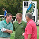 Third Annual UWGB Convocation Open, Shorewood Golf Course, August 28, 2014