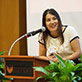 Dinner Lecture Series, Turkey, presented by Associate Prof. Atife Caglar, Sept. 25, 2014