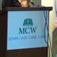 Medical College of Wisconsin-Green Bay holds open house, October 23, 2014