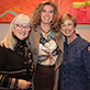 Craig Mueller Scholarship Reception, Weidner Center, Nov. 7, 2014
