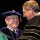 The Installation Ceremony of Chancellor Gary L. Miller, Weidner Center, November 14, 2014
