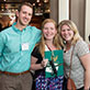 UW-Green Bay Graduating Class, Student Honors Reception - May 15, 2015