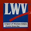 League of Women Voters of Greater Green Bay