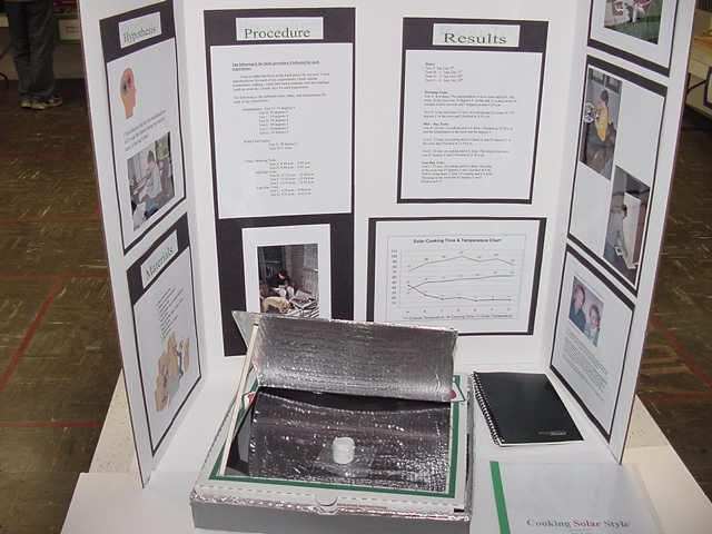 solar science fair projects Solar cells, photovoltaics and panels - science fair projects and experiments:  topics, ideas, resources, and sample projects.