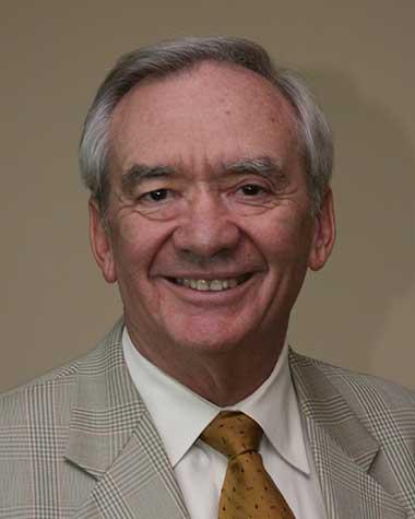Carl Kuehne