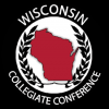 Wisconsin Collegiate Conference Logo