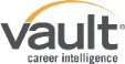 Vault Career Resources