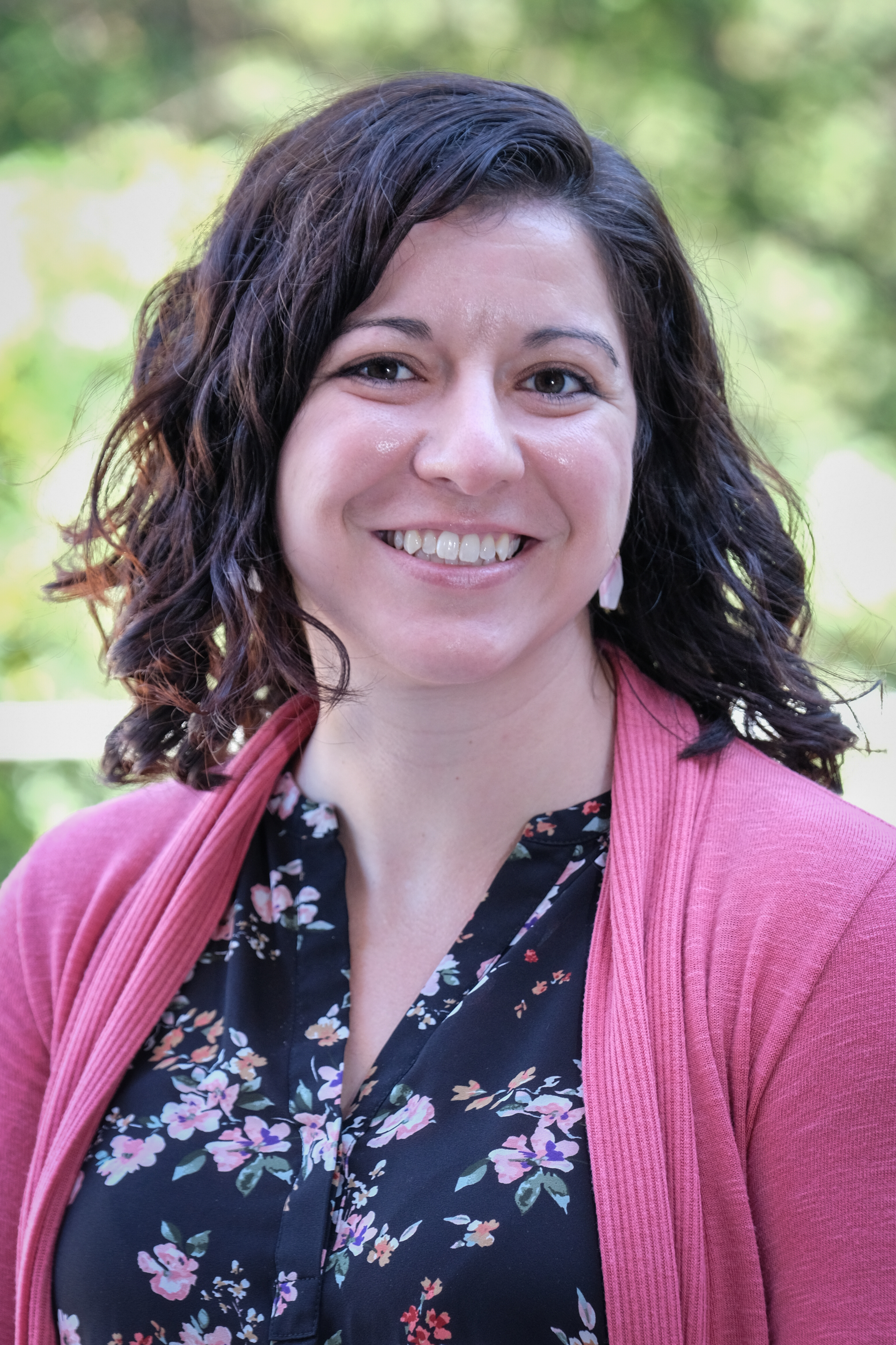 Laura Mintel