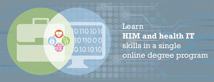 Health Information Management And Technology Online Uw